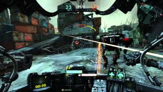HAWKEN - 7 Tips For Beginners
