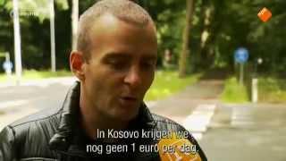Kosovaren maken misbruik van terugkeerregeling
