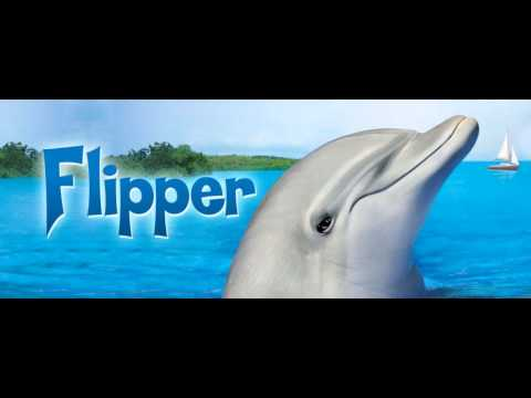 TV Theme | Flipper
