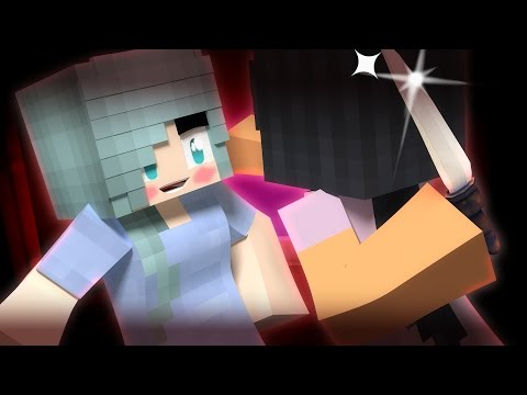 Seven Minutes in Heaven | Minecraft Murder