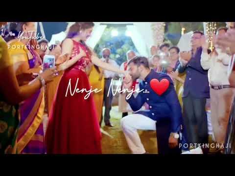 marappathillai-nenje-–-oh-my-kadavule-(movie)- -portkinghaji