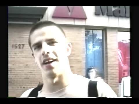 Minneapolis Massive (Hip-Hop Documentary)