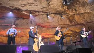 Michael Martin Murphey, Cherokee Fiddle