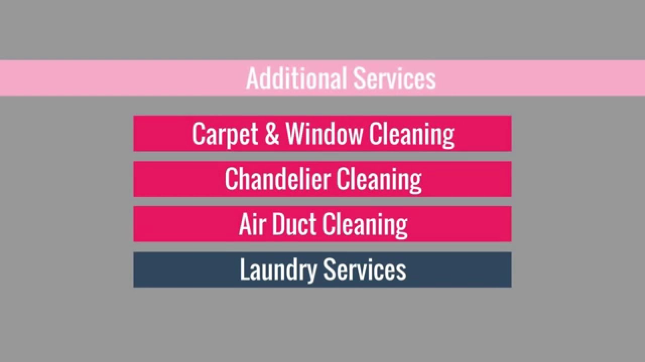 secur a maid house cleaning maid service buford ga residential and secur a maid house cleaning maid service buford ga residential and commercial securamaid