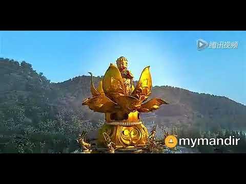 Video - हनुमान जी महाराज हम सभी भक्तो तथा श्रद्धालुओं का ध्यान निज चरणों मे लगाये रखे।              🌺।। जय श्री राम ।।🌺