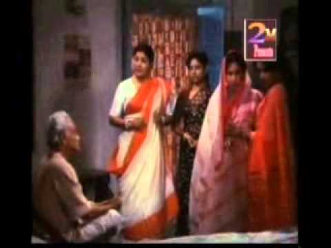 Kolkata Movie Choto Bou Part 4