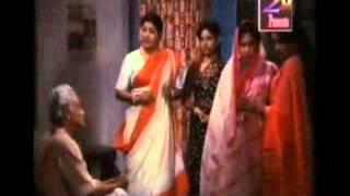 kolkata movie choto bou part 4