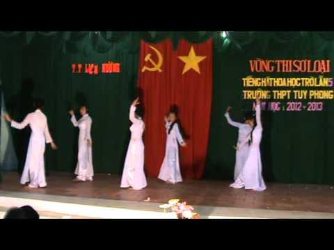Mua   Huyen Thoai Me 11c8