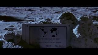 Download Video Opening scene of Independence Day (1996) [HD] MP3 3GP MP4