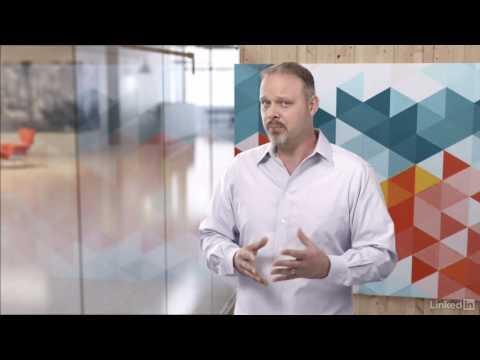 An overview of digital marketing technologies