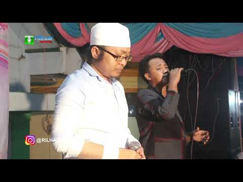 Ust Khoirul Anwar / Nyelep Derih Budih