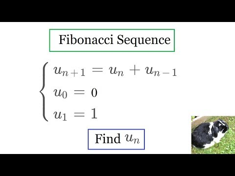 Fibonacci three ways (Part 2: Calculus)