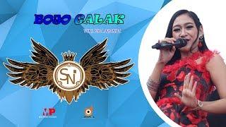 Video BOJO GALAK - FIRA AZAHRA - OM NIRWANA KOPLO PATROL LIVE NGANTANG - MALANG download MP3, 3GP, MP4, WEBM, AVI, FLV Juni 2018