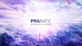 Phanatic - The Dark Side of The Universe (Original Mix)