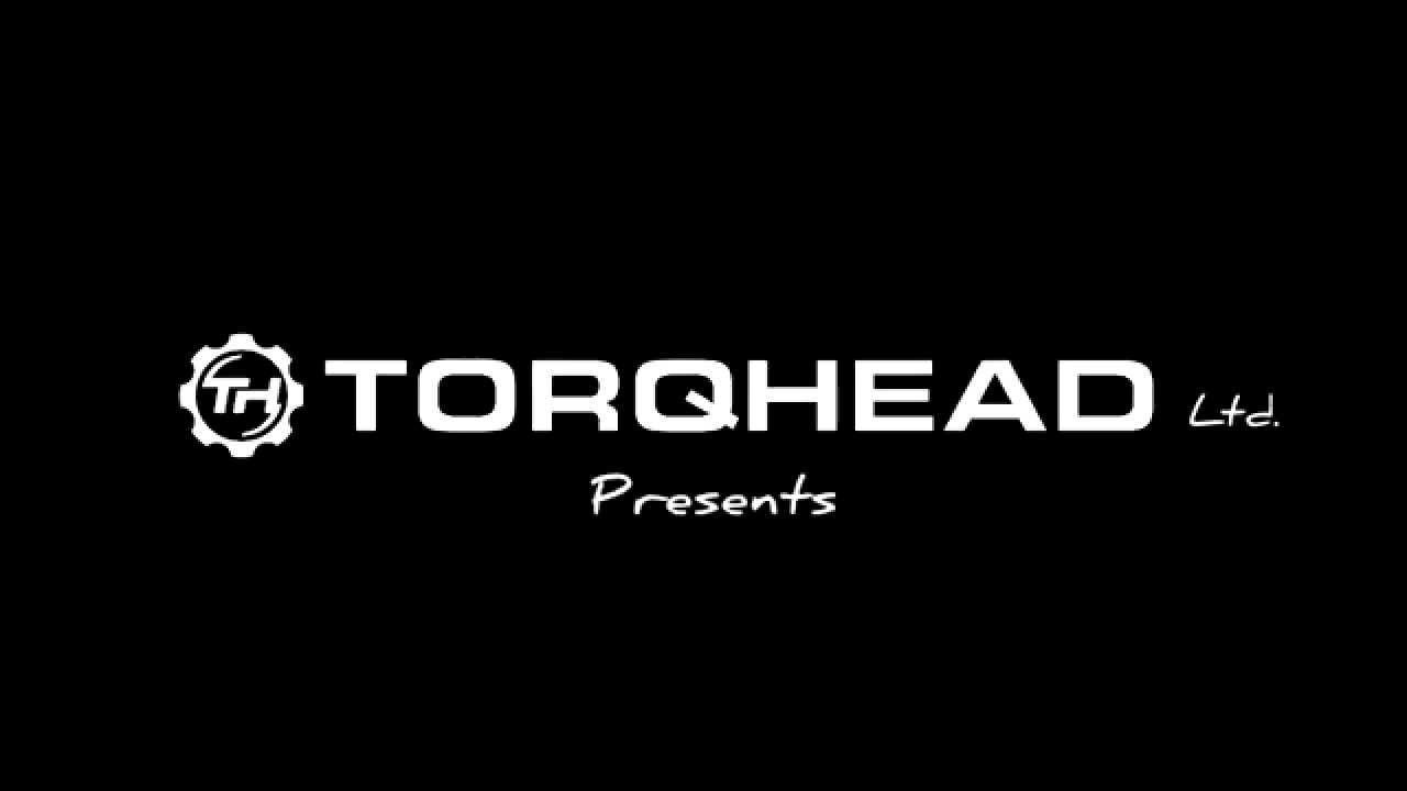 TorqHead - 24xLink  New! 24x Conversion for LT1/LT4 Engines