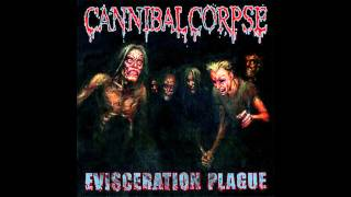 Watch Cannibal Corpse Beheading And Burning video