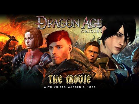 Мультфильм век драконов