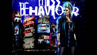 Miss Behaviour - 11th Hour