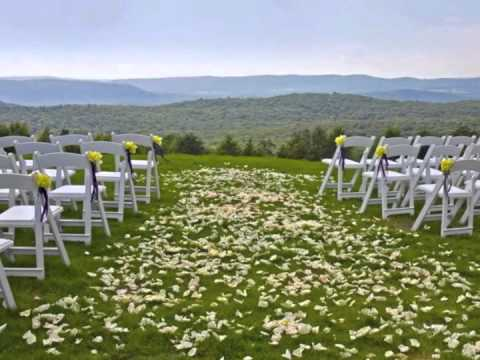 your-magical-wedding-venue-at-ellsworth-manor-in-sharon,-connecticut