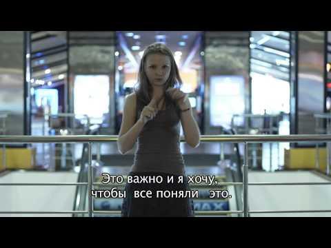 Одесса, Николаев, Херсон, Украина • Таймер