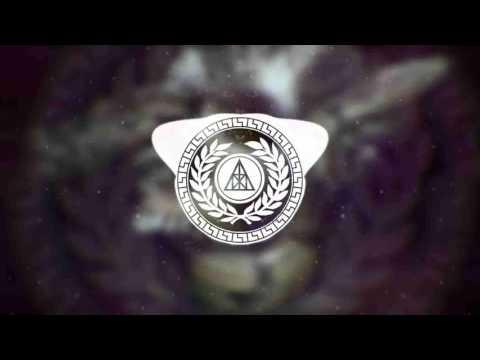 Eptic - Flesh Eaters (Noizeidon Riddimbow Edit)