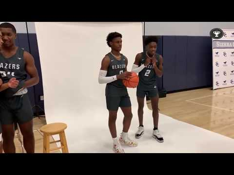 lebron-and-dwade-son's-(bronny-james-and-zaire-wade)-photo-shoot-and-dunking-contest