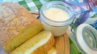 Плавленный сыр за 30 минут Вкуснее и полезнее магазинного