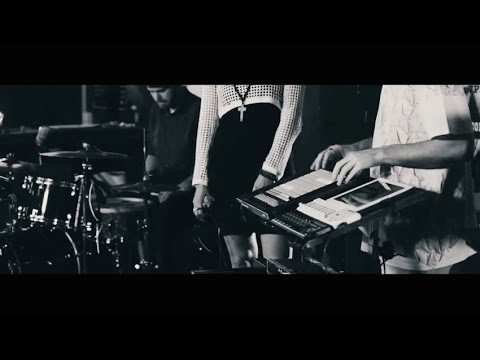 PASSERINE - Synthetic Heart (Live)