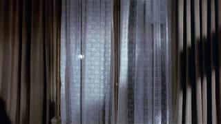 Панчо Вилья / 1972 / Телли Савалас  Клинт Уолкер