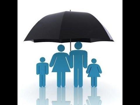 Online life insurance 150%