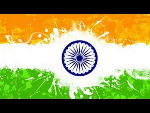 INDIAN NATIONAL ANTHEM RINGTONE|Independence DAY SPECIAL