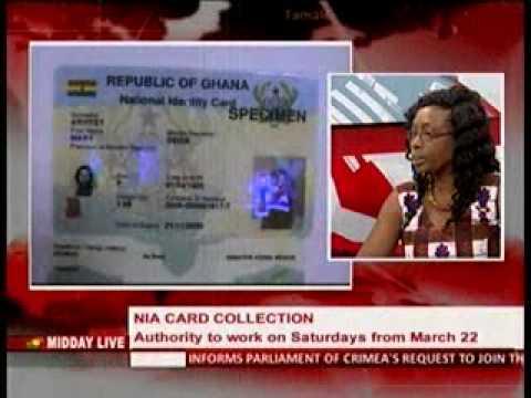 international dating scams ghana