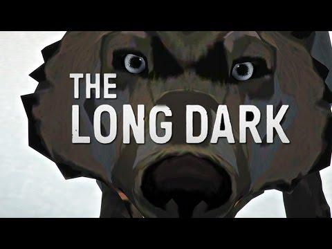 НОВАЯ КАРТА - ОДИНОКАЯ ТОПЬ - The Long Dark
