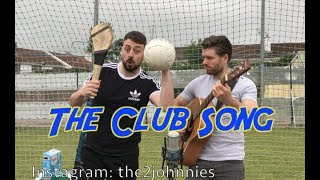 Video The 2 Johnnies - The Club Song download MP3, 3GP, MP4, WEBM, AVI, FLV Desember 2017