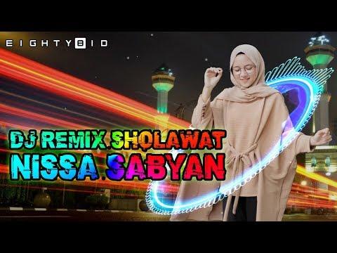nissa-sabyan-full-album-terbaru-2019-versi-remix-slow