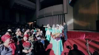 Скачать Alisher Fayz Sedanali