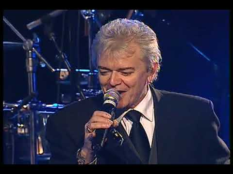 air supply live in hong kong torrent