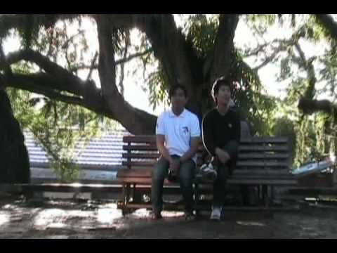 bondan-prakoso-ft-fade2black---kita-selamanya-(video-cover-version-by-dkm-02-samarinda).wmv