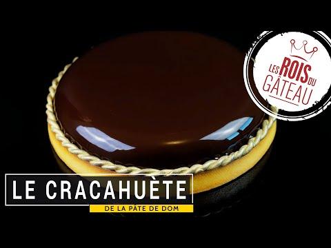 le-cracahuète-(la-recette-originale-des-rois-du-gâteau)