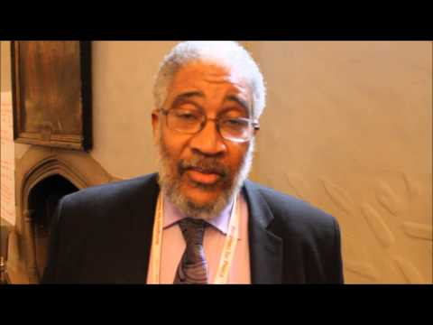 Council of Presidents Meeting - Afterthoughts - Haaziq Muhammad