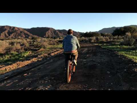 """BPMimports F35s - Electric Mountain Bike with 26"""" Fat Tires. Most Powerful Model!"""
