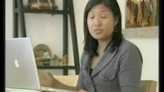 Online Travel Planning, Balitang America (Filipino Channel)