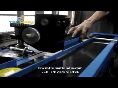 multi purpose batch printing coding machine, all in one date printer marker, mrp marking machine