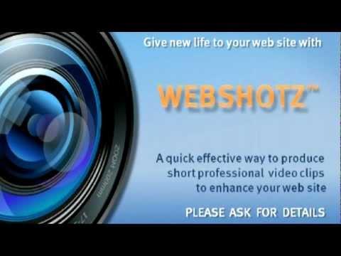 Video Production Facilities, High Wycombe, Bucks