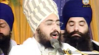 Video Sant Baba Ranjit Singh Ji Dhadrian Wale Live at Khanna Feb 15, 2012 Part 2 download MP3, 3GP, MP4, WEBM, AVI, FLV Oktober 2018