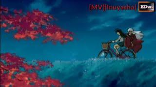 Gambar cover [MV][Inuyasha] Every Heart - BoA