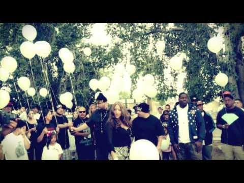 Phoenix AZ Rap - Good Die Young - Ridah Feat. Rich Rico, Trap, and Lisa Fine