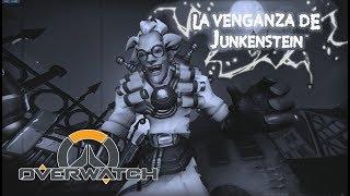 Vídeo Overwatch