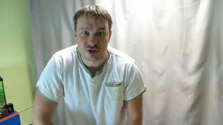 видео Антицеллюлитный массаж в Киеве