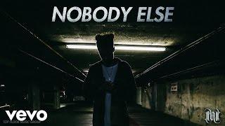 Derek Pope Nobody Else Audio.mp3